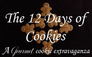 Gourmet-cookie-logo