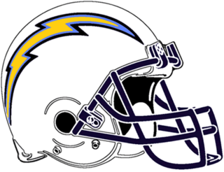 San_Diego_Chargers_helmet_rightface